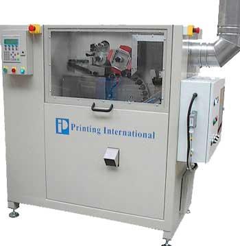 Productos para Imprimir