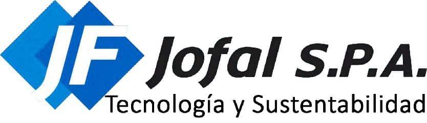 DISTRIBUIDOR OFICIAL PURION® CHILE